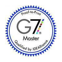 g7-master-qualification