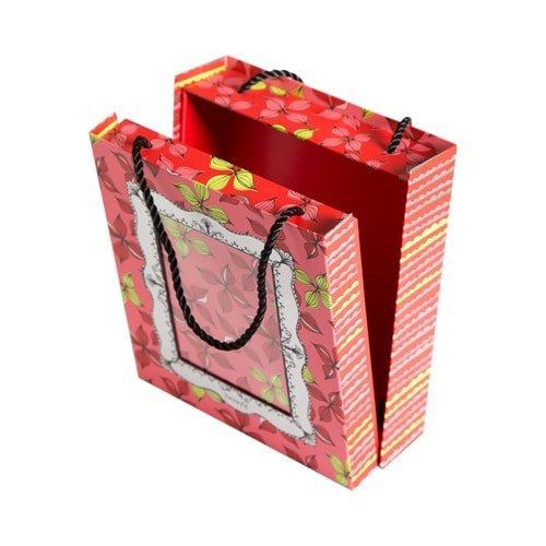 packaging-3-min