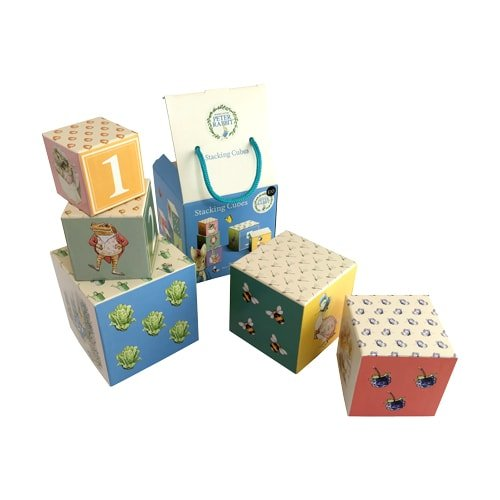 peter-rabbit-cube-set-min
